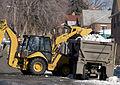 FEMA - 27672 - Photograph by Michael Rieger taken on 01-19-2007 in Colorado.jpg