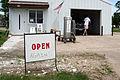 FEMA - 36561 - Open sign at a business in Iowa.jpg