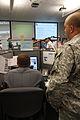FEMA - 37951 - Emergency Operations Center in Louisiana.jpg