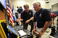 FEMA - 41624 - FEMA multimedia workshop in Washington, DC.jpg