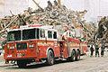 FEMA - 4226 - Photograph by Bri Rodriguez taken on 09-27-2001 in New York.jpg