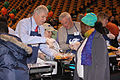 FEMA - 42584 - FEMA Deputy Administrator helps serve Thanksgiving dinner in Boston.jpg