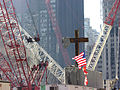 FEMA - 4267 - Photograph by Michael Rieger taken on 10-10-2001 in New York.jpg