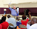 FEMA - 44101 - Bordeaux Community Meeting.jpg