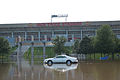 FEMA - 44984 - Iowa State Stadium surrounded by flood waters.jpg