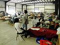 FEMA - 51 - Photograph by Dave Gatley taken on 09-21-1999 in North Carolina.jpg