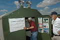 FEMA - 8134 - Photograph by Mark Wolfe taken on 06-13-2003 in Tennessee.jpg