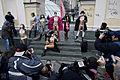 FEMEN Swine Flu Panic Protest.jpg