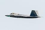 FF166 F-22A take off from R-W05R. (8752918924).jpg