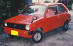 Subaru Rex - Wikipedia
