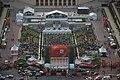 FIFA Fan Fest Paris June 2010.jpg