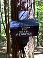 FLT M08 2.1 mi - Register near Delude Hill Rd - panoramio.jpg