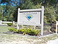 FL Faver-Dykes SP sign01.jpg