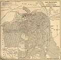 FMIB 41447 San Francisco showing location of Panama Pacific International Exposition 1915.jpeg