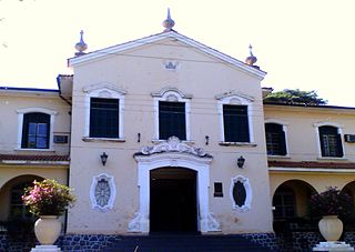 Faculdade de Medicina de Ribeirão Preto