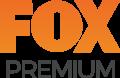 FOXPremium2018.png