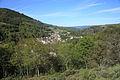 FR48 Bagnols-les Bains 02.JPG