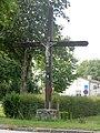 FR 17 Saint-Hippolyte - Croix.JPG