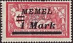 FR 1922 Memel MiNr064 B002.jpg
