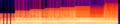 FSsongmetal2-Vorbis-aoTuVb6.03-sweep.png