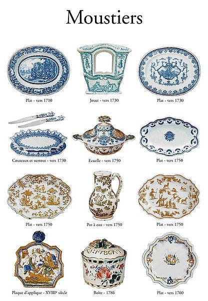 Limoges porcelain marks dating advice 1