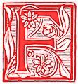 Fables of Florian - Illuminated F.jpg