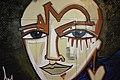 Face (24252992753).jpg