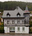 Fachwerkhaus (Vöhrenbach) jm1296.jpg