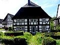 Fachwerkhaus Elleringhauser Str. 62 fd.JPG