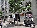 Facultad de Artes (Sede Alonso Letelier Llona) (8238666861).jpg