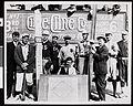 Faculty team that won its annual baseball game against Seniors, USC, 1916 (uaic-base-fac-001~1).jpg