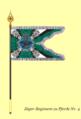 Fahne 4 JgzPfRgt.png