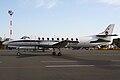 Fairchild Dornier SA-227DC Metro 23.jpg