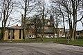 Fairwater Conservative Club, Cardiff - geograph.org.uk - 1136894.jpg