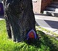 Fairy Door (38098792282).jpg