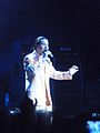 Faith No More - Flickr - p a h.jpg