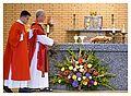 Faith mass.jpg