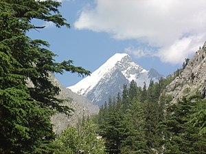 Hindu Raj - Falak Sher