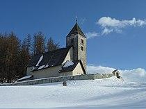 Falera St. Remigius.jpg
