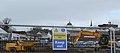 Falkirk, UK - panoramio (16).jpg