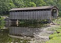 Fallasburg Covered Bridge4.jpg