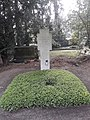 Familiengrab Böhm, Südfriedhof Köln.jpg