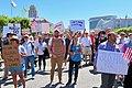 Families Belong Together - San Francisco Rally - Photo - 7 (43119592421).jpg