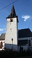 Fankel Maria Himmelfahrt Turm 153.JPG