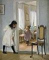 Fanny Brate 1.jpg