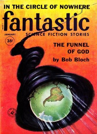 Fantastic 196001
