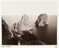Faraglioni, Capri - Hallwylska museet - 107458.tif