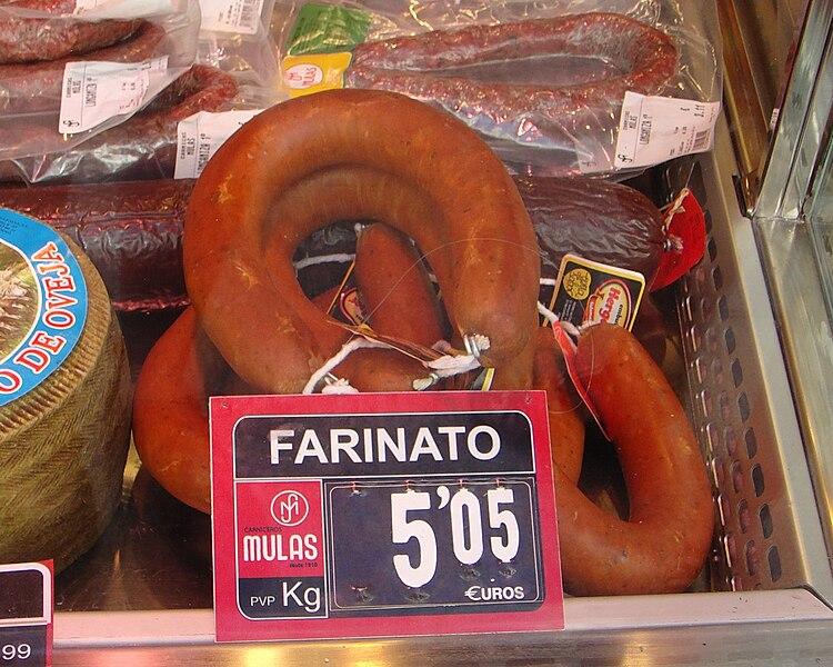 File:Farinato.JPG