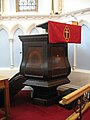 Farnworth Methodist Chapel, Widnes 2.jpg
