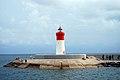 Faro de entrada del puerto de Cartagena.jpg